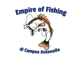Pesca e tempo libero - Empire of Fishing