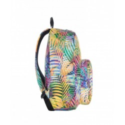 b971606860 ZAINO INVICTA - OLLIE PACK FANTASY NEW - Multicolore - tasca porta pc  padded - americano ...