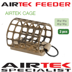 AIRT.CAGE FEEDER