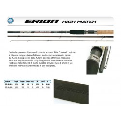 Erion XT Hight Match 4203/20