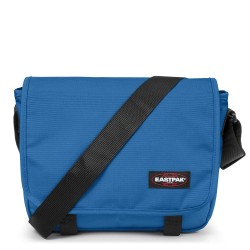 Eastpak Youngster Borsa Messenger, 6 litri, Full Tank Blue