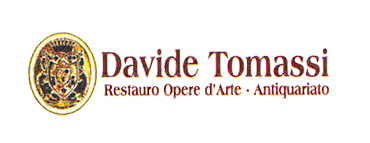 Arte e Antiquariato - Davide Tomassi Antiquario